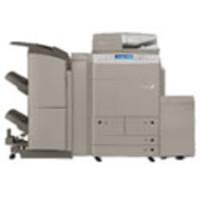 Canon C7055 Copier Printer