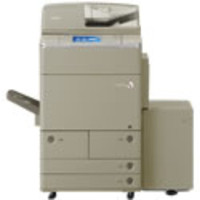 Canon C7065 Copier Printer