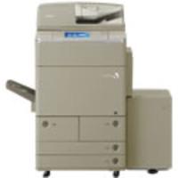 Canon C7065 Copier Printer