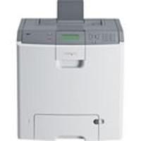 Lexmark C736dn Laser Printer