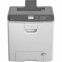 Lexmark C748 Laser Printer