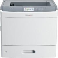 Lexmark C792de Laser Printer