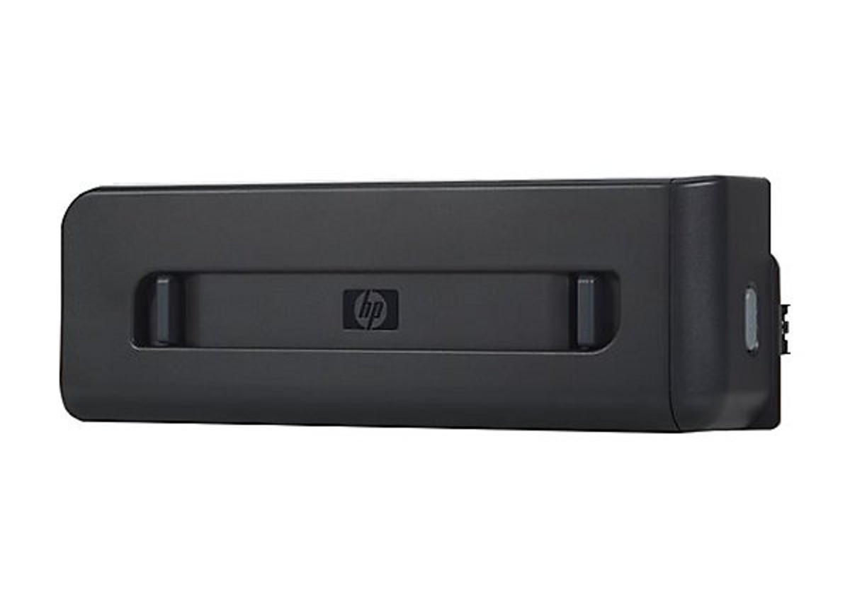 HP Officejet Automatic Two-sided Printing Accessory