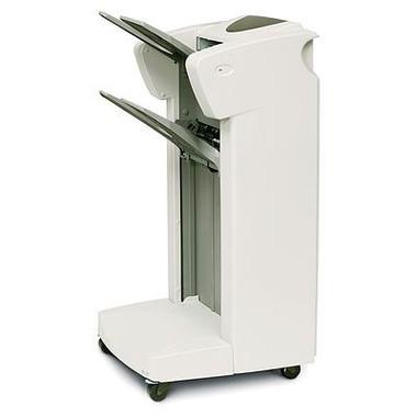 HP 3000 Sheet Stacker/Stapler