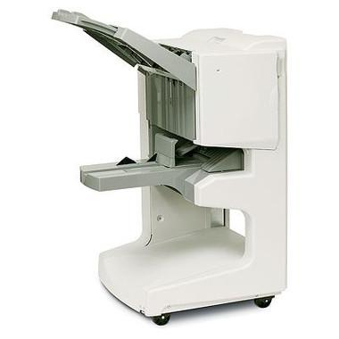 HP LaserJet MFP Multifunction Finisher