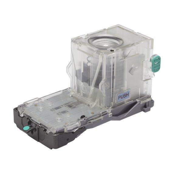 HP Staple Cartridge Refill (C8092A)