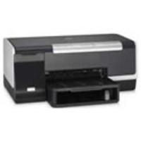 HP Officejet PRO K5400 Inkjet Printer