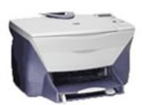HP Colour 310 Inkjet Printer
