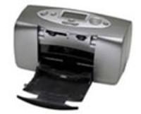 HP Photosmart 100 Inkjet Printer