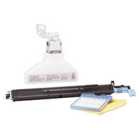 HP Laserjet 9500 Cleaning Kit