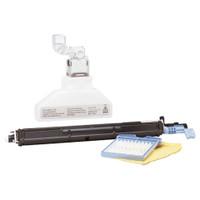 HP Laserjet 9500 Cleaning Kit