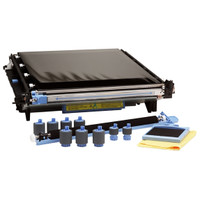 HP Laserjet 9500 (C8555A) Transfer Kit