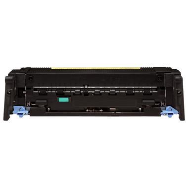 HP LaserJet 9500 Fuser Assembly