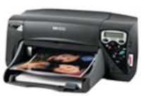 HP Photosmart 1115 Inkjet Printer