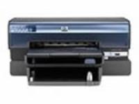 HP Deskjet 6980dt Inkjet Printer