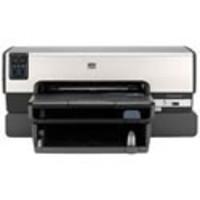 HP Deskjet 6940dt Inkjet Printer