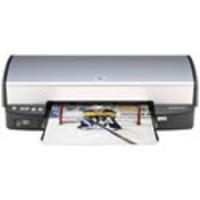HP Deskjet 5940 Inkjet Printer