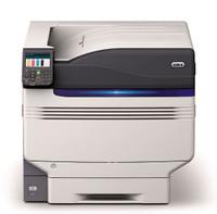 OKI C911 Laser Printer