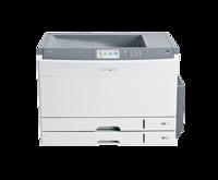 Lexmark C925de Laser Printer