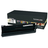Lexmark C925X72G Black Drum Unit