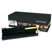 Lexmark C925X75G Yellow Drum Unit