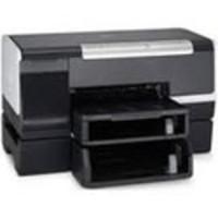 HP Officejet PRO K5400dtn Inkjet Printer