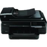 HP OfficeJet 7500A E910a Wide Format e-All-in-One Inkjet Printer