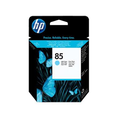 HP 85 Other Ink Cartridge (Original)