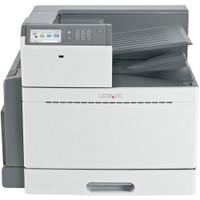 Lexmark C950DTE A3 Laser Printer