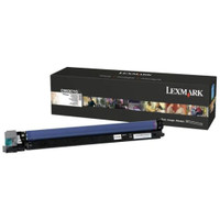 Lexmark C950X71G Single Photoconductor Unit