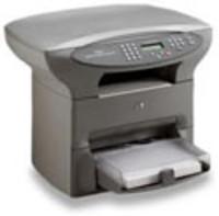 HP Laserjet 3310 Laser Printer