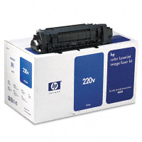 HP C9726A Image Fuser Kit 220V