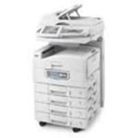 OKI C9850 Laser Printer