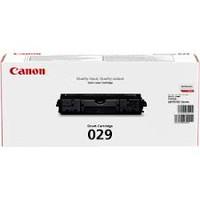 Canon CART-029D Drum Unit