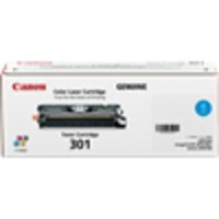 Canon CART-301C Cyan Toner Cartridge
