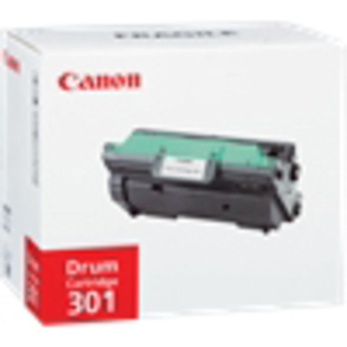 Canon CART-301D Drum Unit