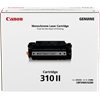 Canon CART310II Black Toner Cartridge (Original)