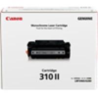 Canon CART-310II Black Toner Cartridge - High Yield