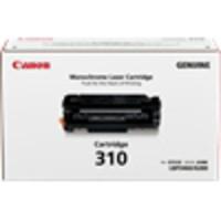 Canon CART-310 Black Toner Cartridge