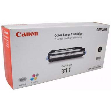 Canon CART-311 Black Toner Cartridge