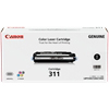 Canon CART311 Black Toner Cartridge (Original)