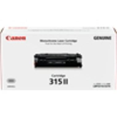 Canon CART315 Black Toner Cartridge (Original)
