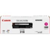 Canon CART-318M Magenta Toner Cartridge