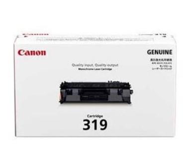 Canon CART-319 Toner Cartridge