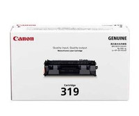 Canon CART-319 Toner Cartridge