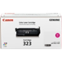 Canon CART-323M Magenta Toner Cartridge - High Yield