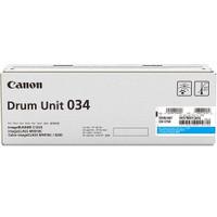 Canon CART-034CD Cyan Drum Unit