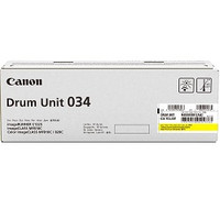 Canon CART-034YD Yellow Drum Unit