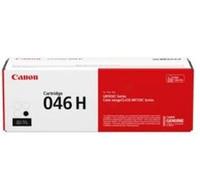 Canon CART046 Black Toner Cartridge (Original)