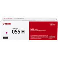 Canon CART055HY Magenta